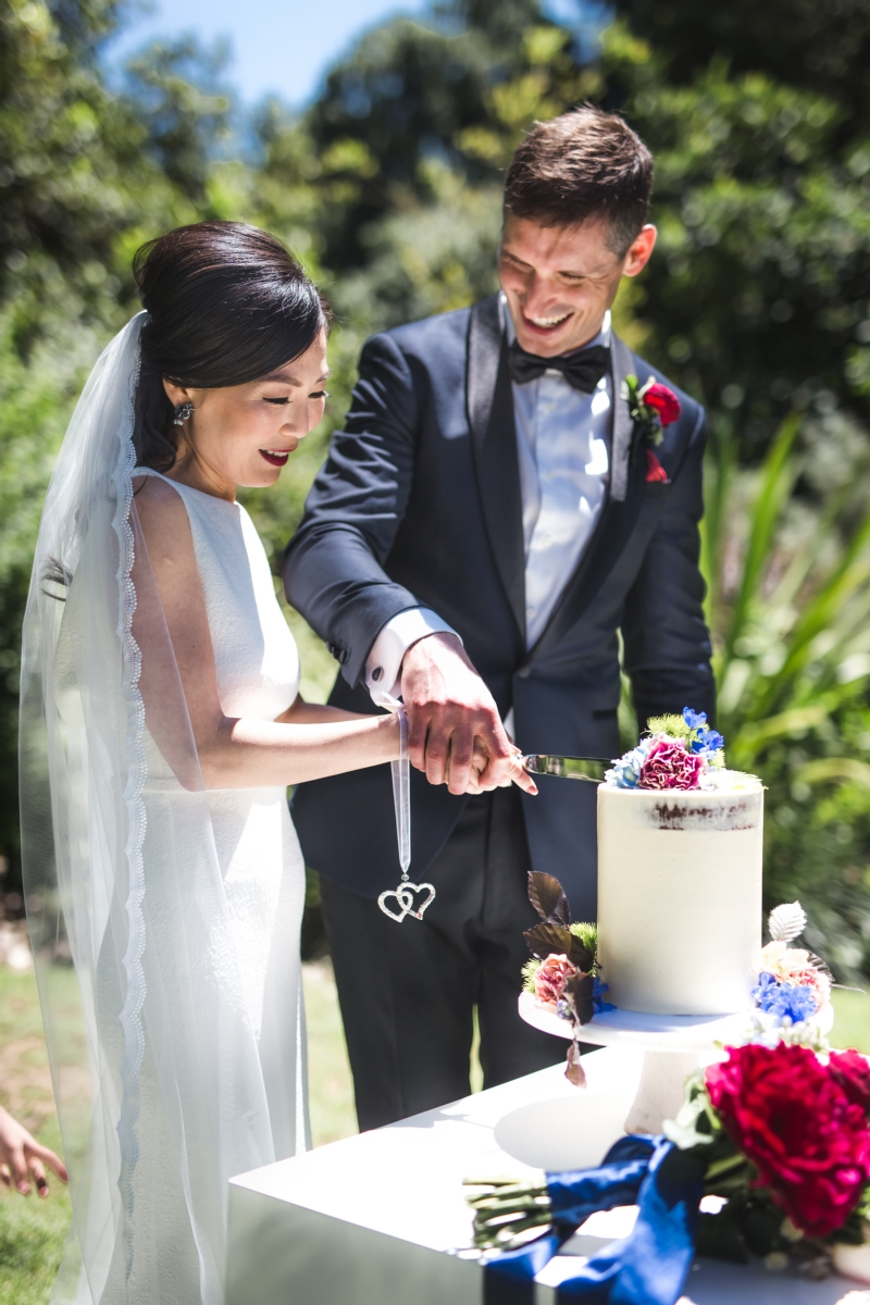 FH - Weddings (30).jpg