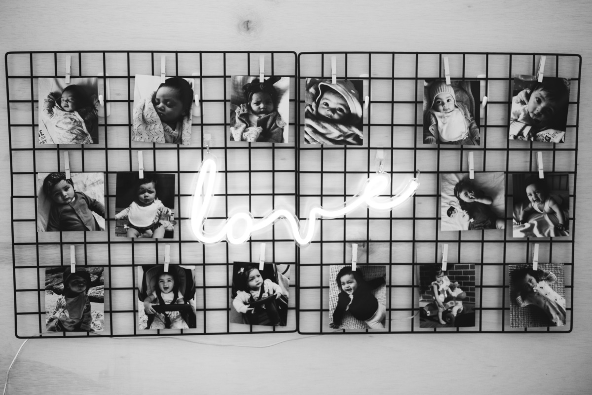 Sayla's Birthday - Black and White (57).jpg
