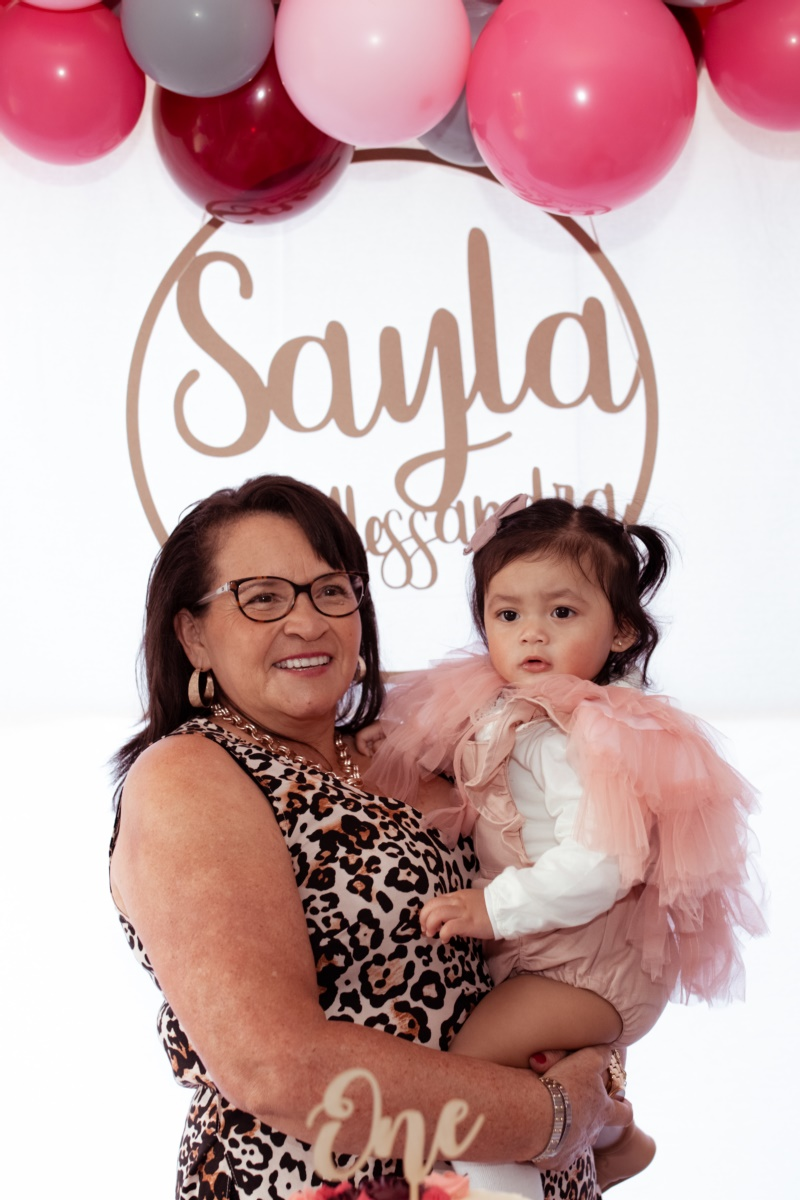 Sayla's Birthday - Colour (49).jpg