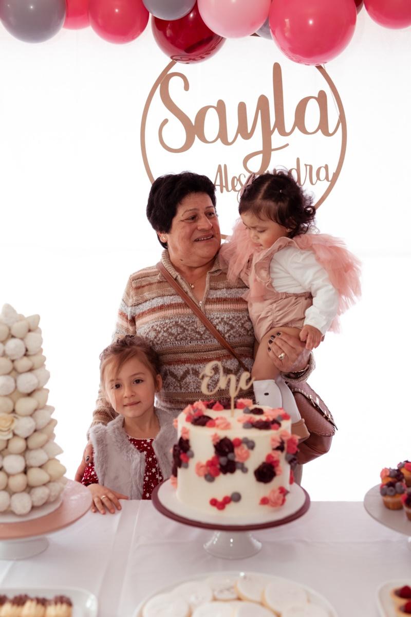 Sayla's Birthday - Colour (54).jpg