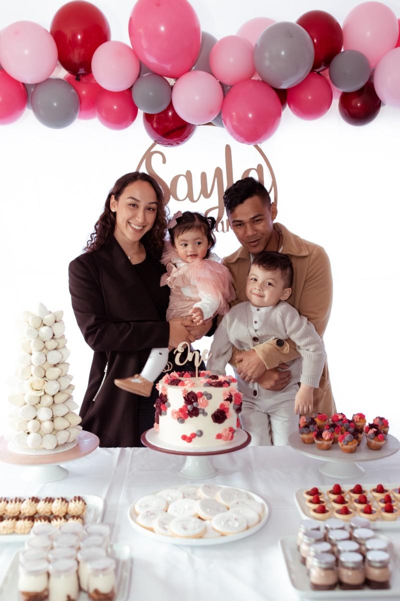 Sayla's Birthday - Colour (44).jpg