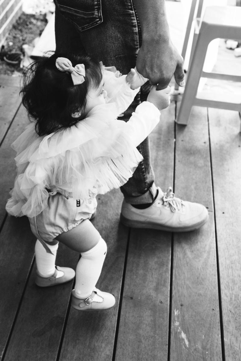 Sayla's Birthday - Black and White (145).jpg
