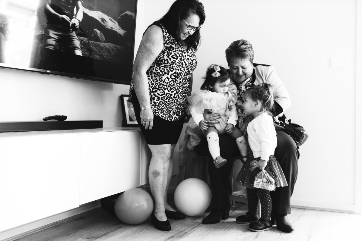 Sayla's Birthday - Black and White (239).jpg