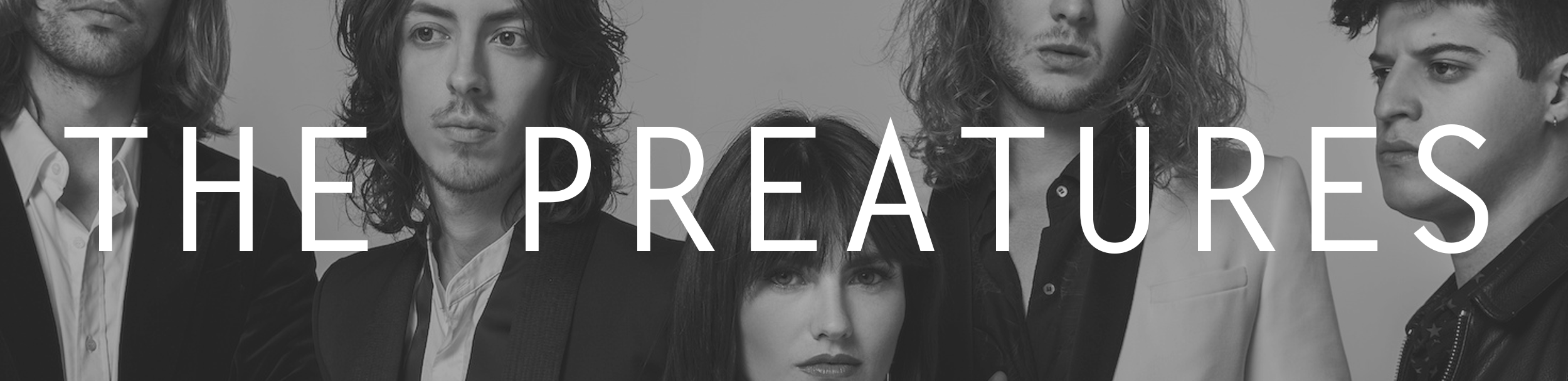 THE PREATURES.png