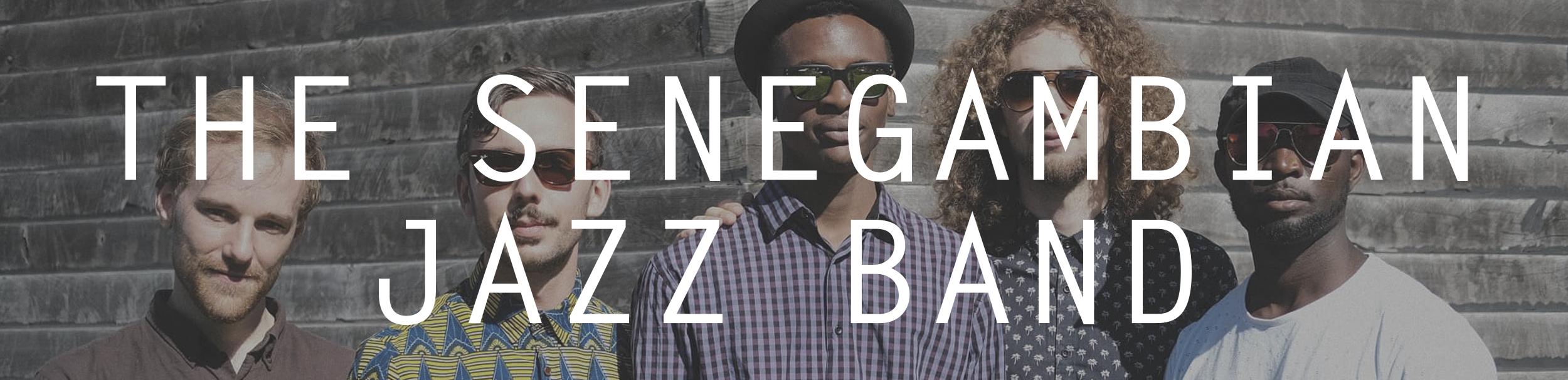 THE SENEGAMBIAN JAZZ BAND.png