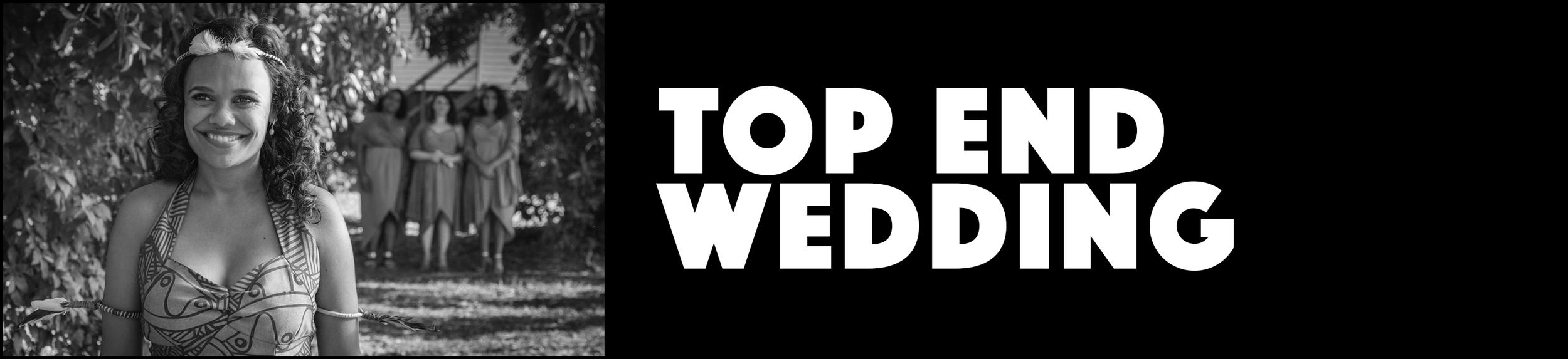 Top End Wedding.png