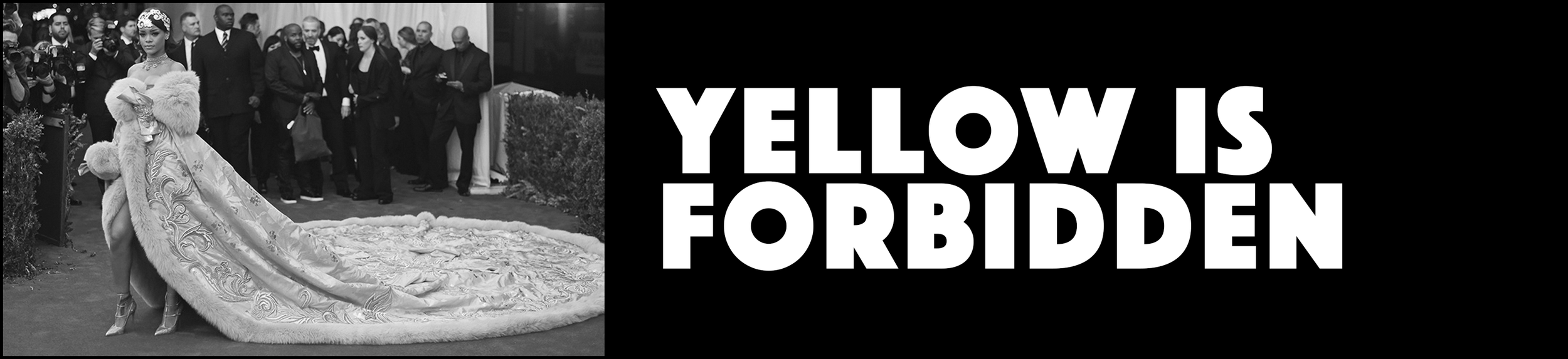 Yellow Is Forbidden.png