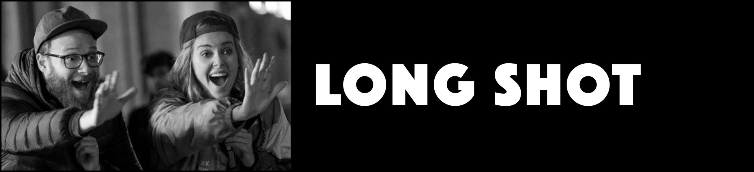 Long Shot.png