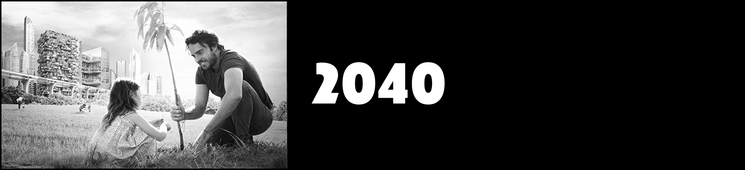 2040.png
