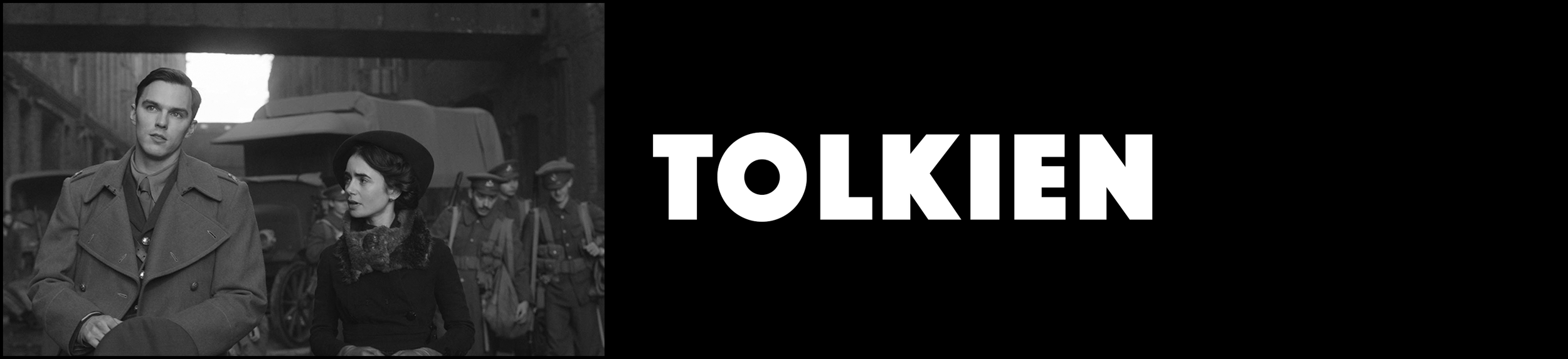 Tolkien.png