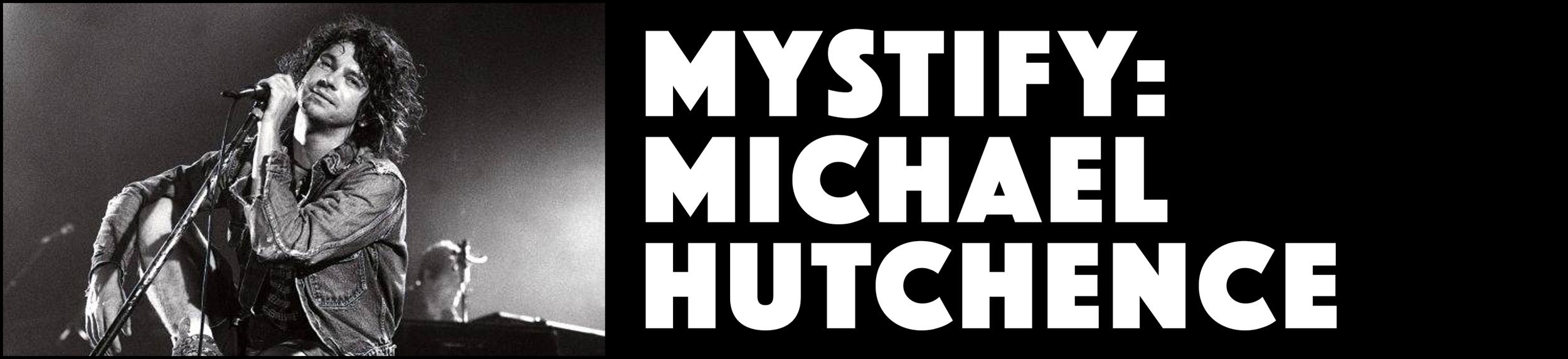 Mystify.png