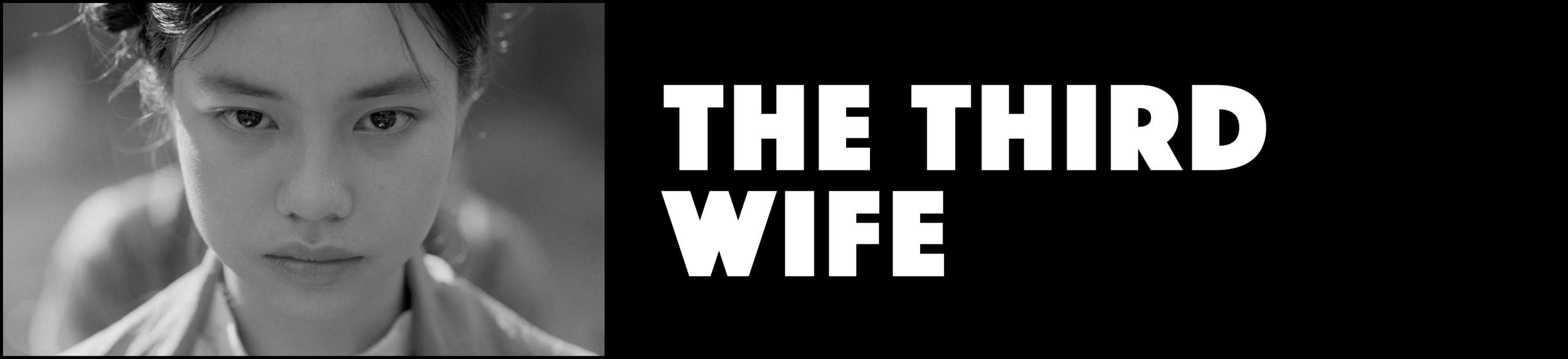 The Third Wife.png