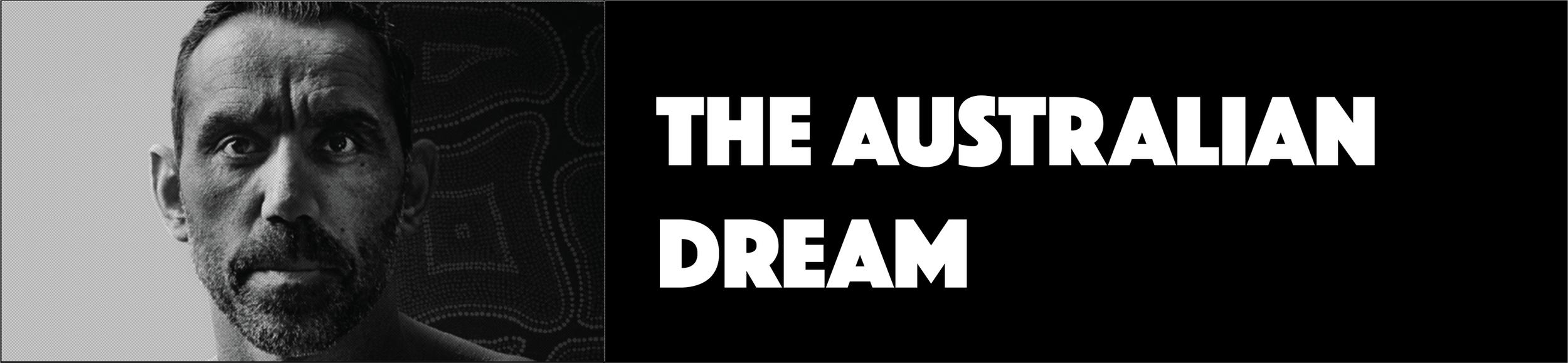 AUSTRALIAN_DREAM.png