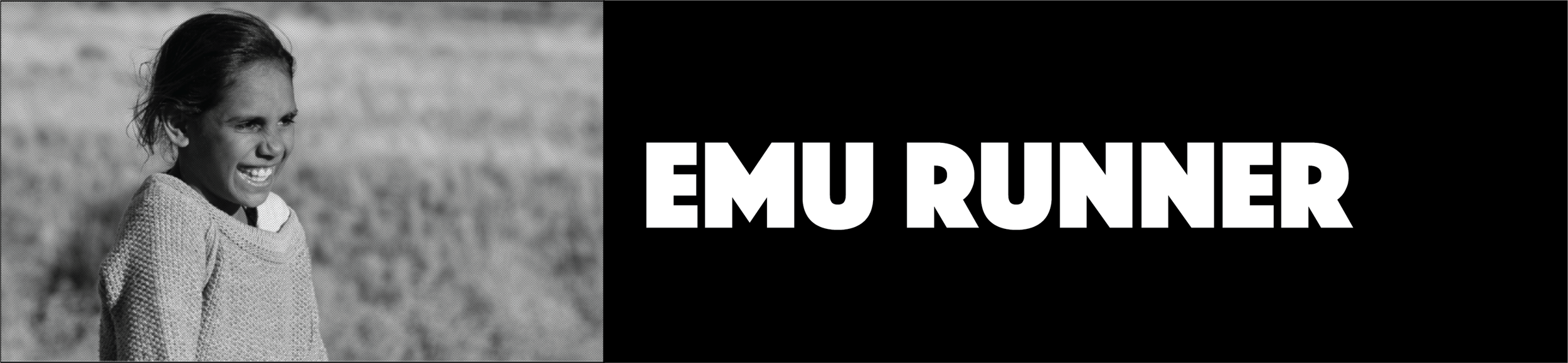 EMU_RUNNER.png