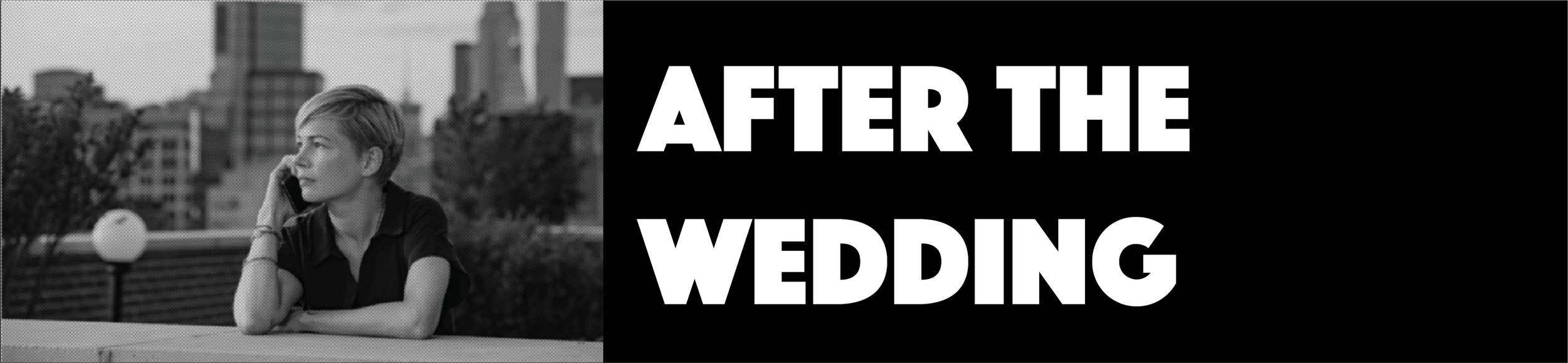 AFTER_THE_WEDDING.png