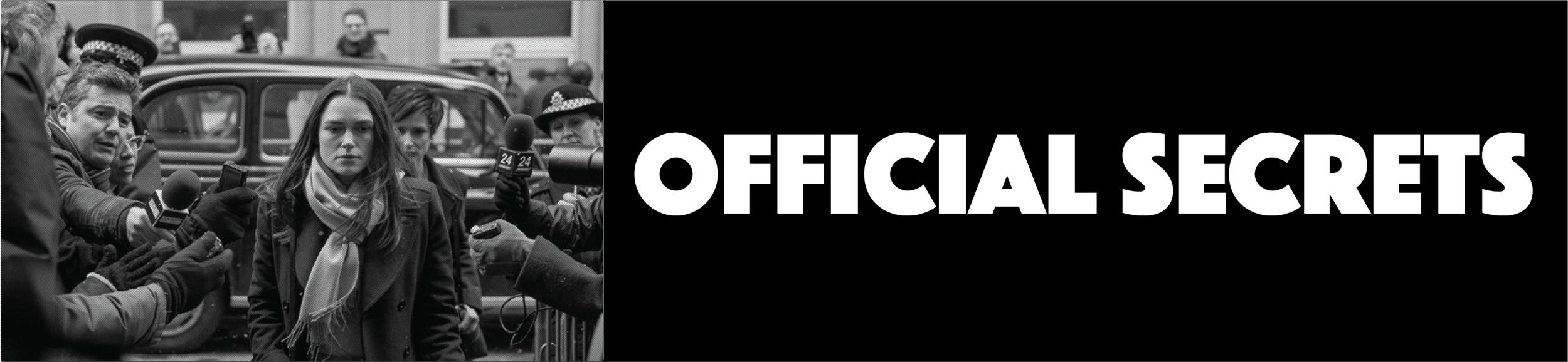 OFFICIAL_SECRETS.png