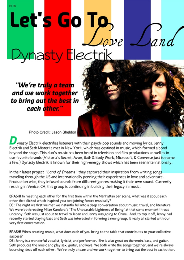 DynastyElectrik_Brash2.jpg