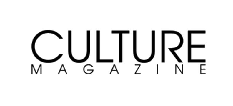 CultureMagazine copy.png
