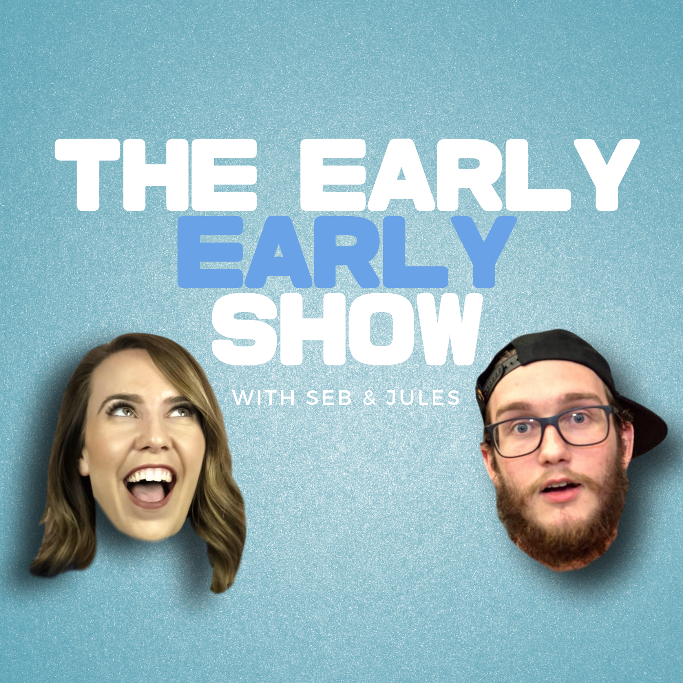 Podcast Artwork - TEES (1).png