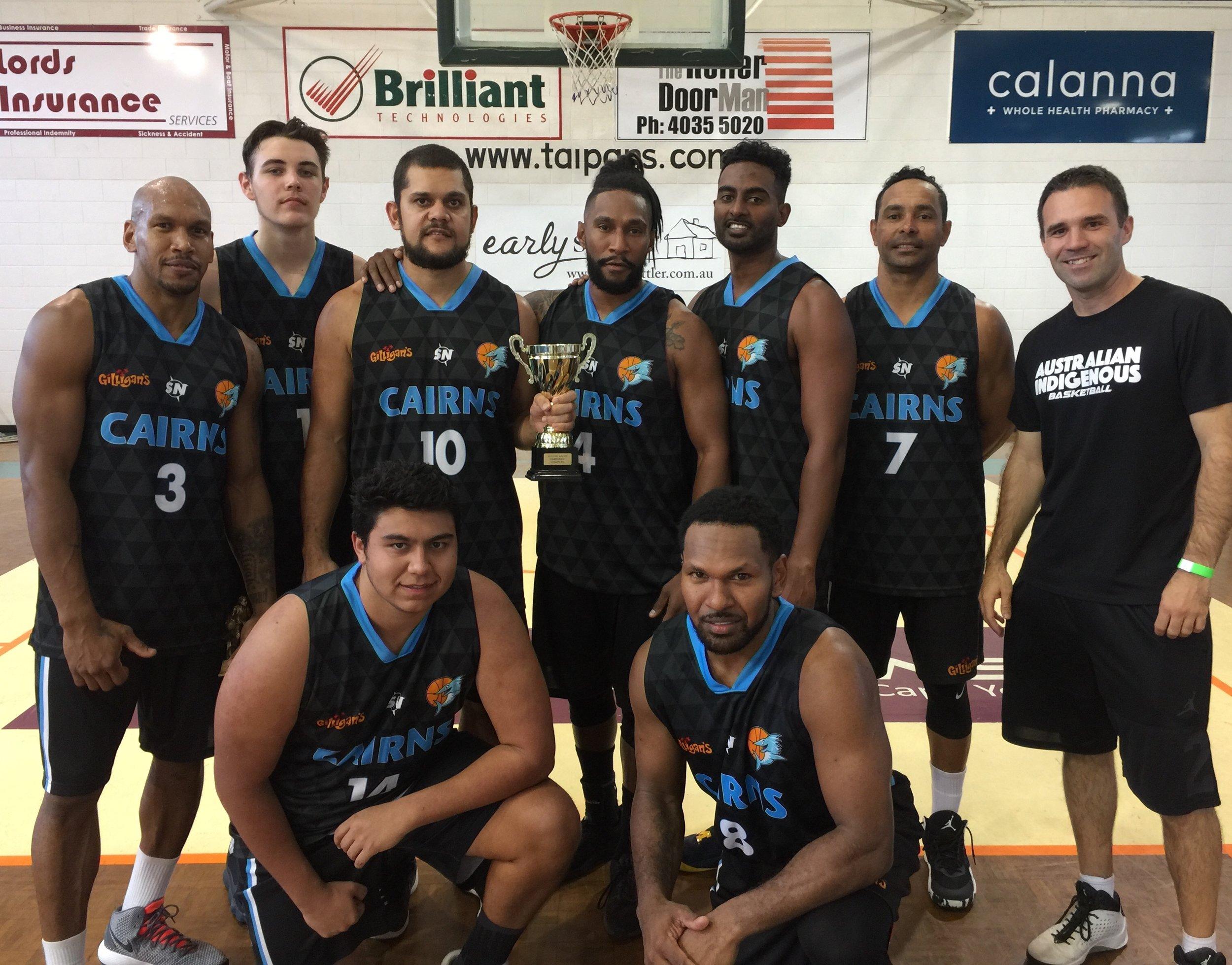 Cairns Indigenous - Tournament Winners.jpg