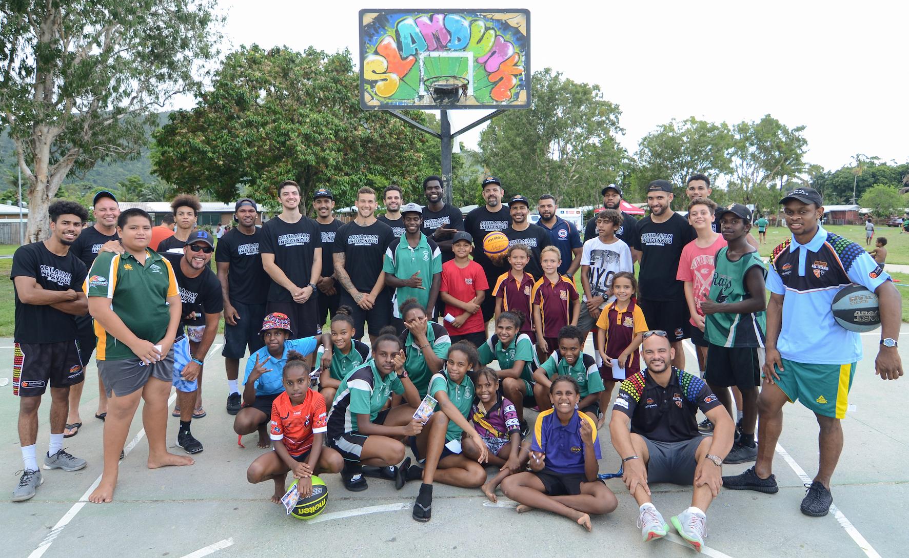 Australian Indigenous Basketball.jpg