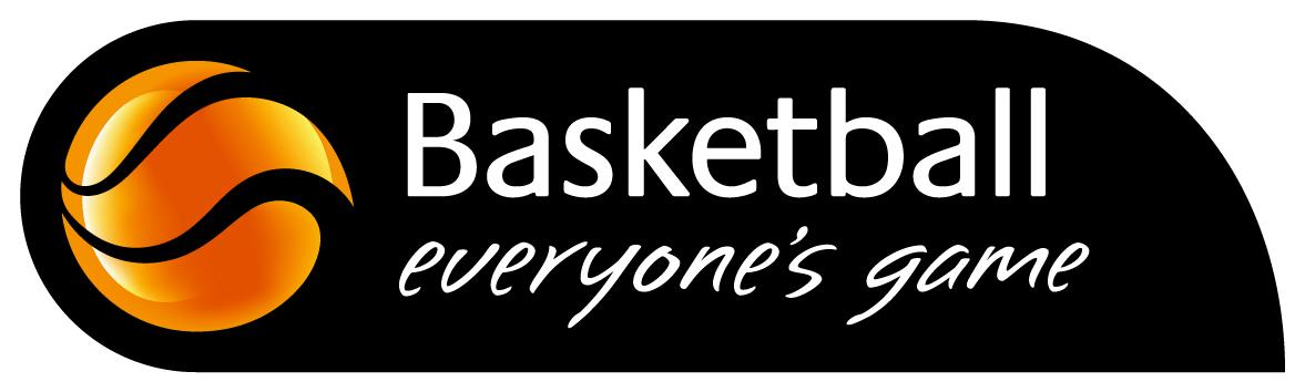 BA - Everyone's Game Logo.jpg