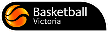 Basketball Victoria.png