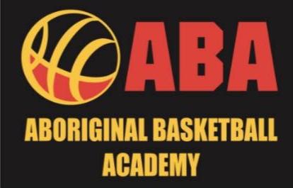 Aboriginal+Basketball+Academy.jpg
