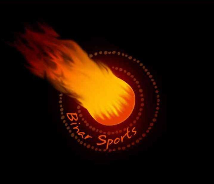 Binar Sports.jpg