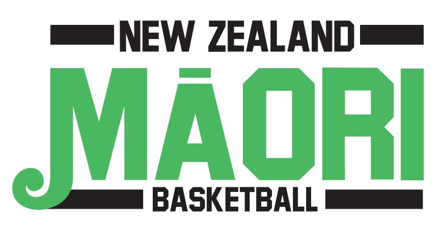 maoribasketball_logo2.jpg