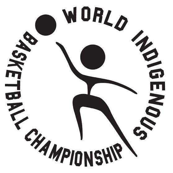 2019 WIBC Logo.png