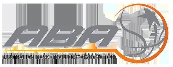 Australian Basketballers Association.png