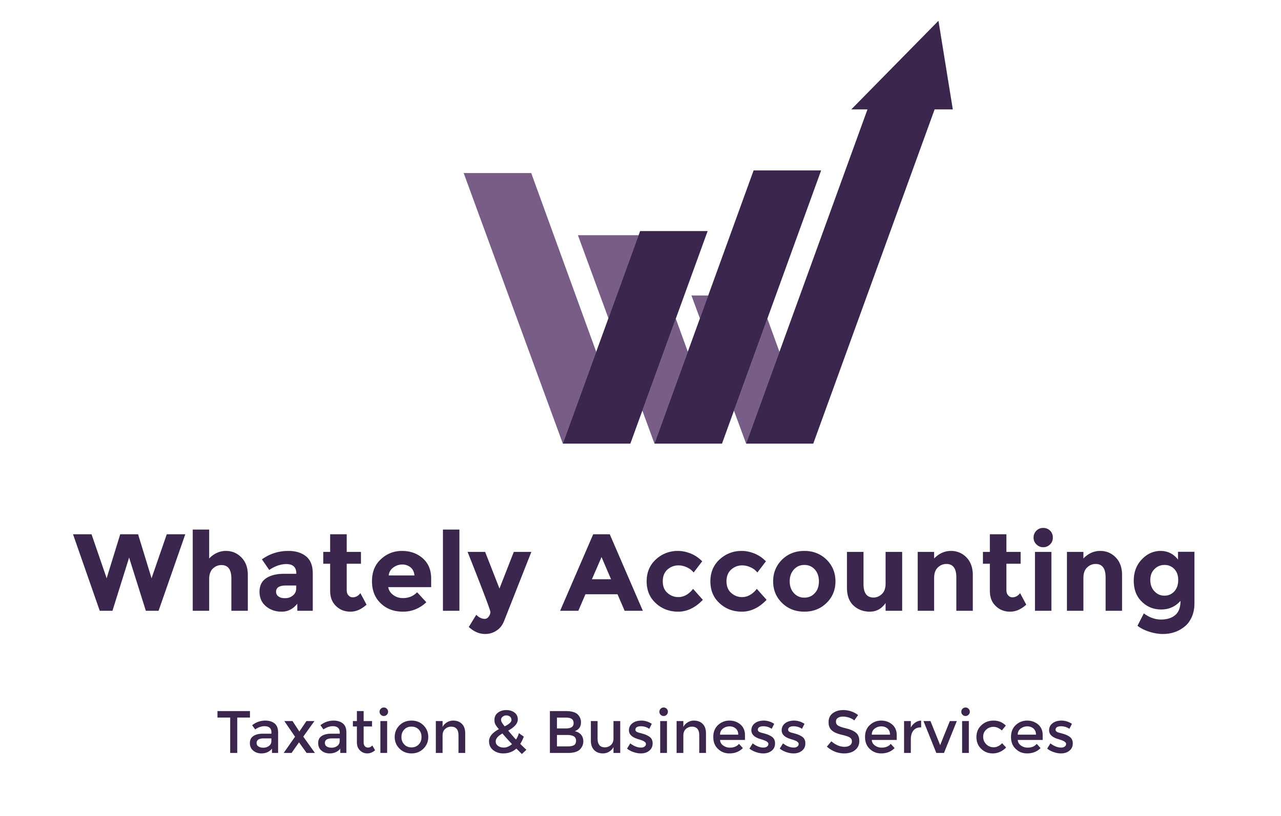 Whately Accounting Logo.jpg