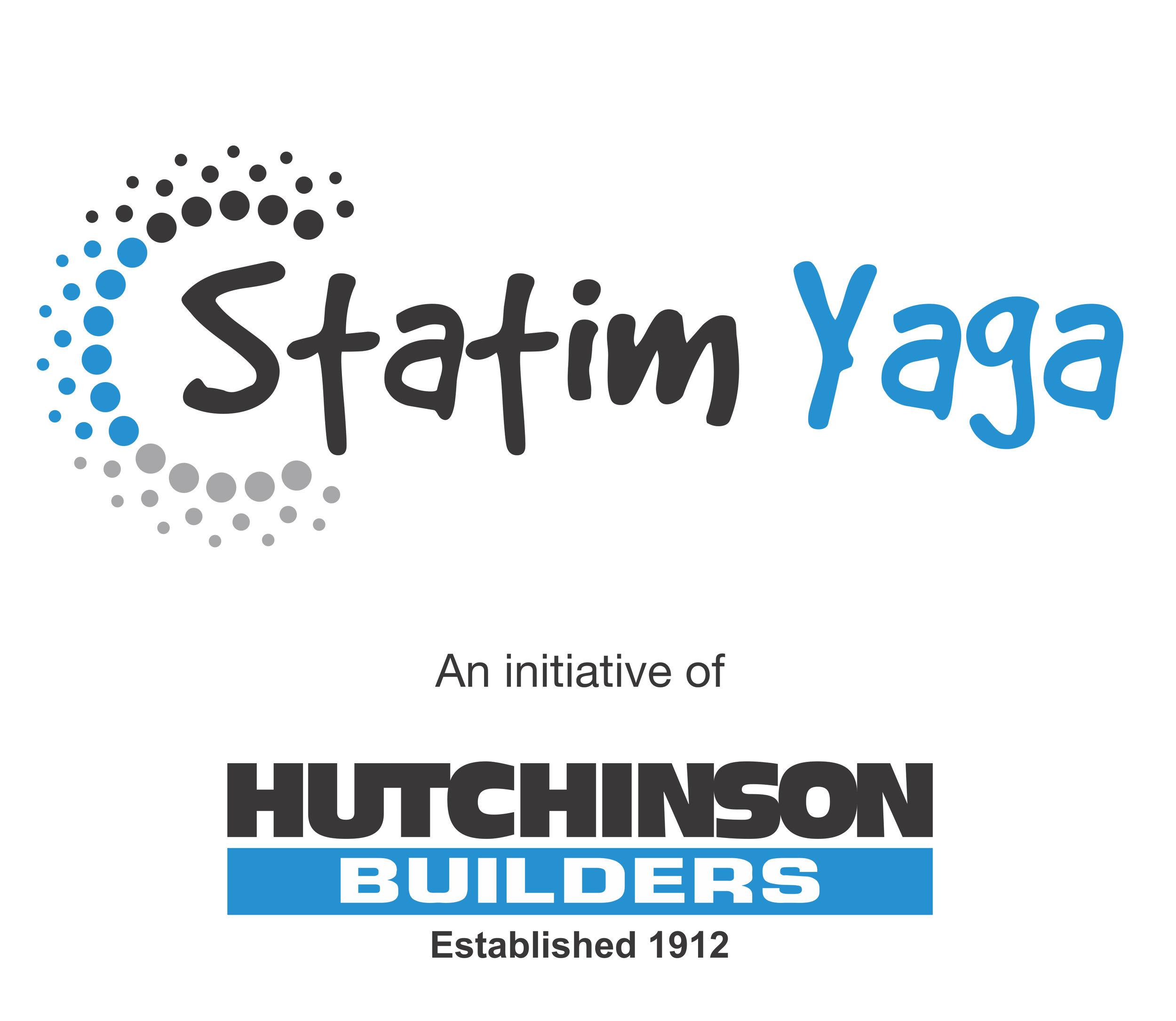Statim Yaga and Hutchinson Builders (White).jpg