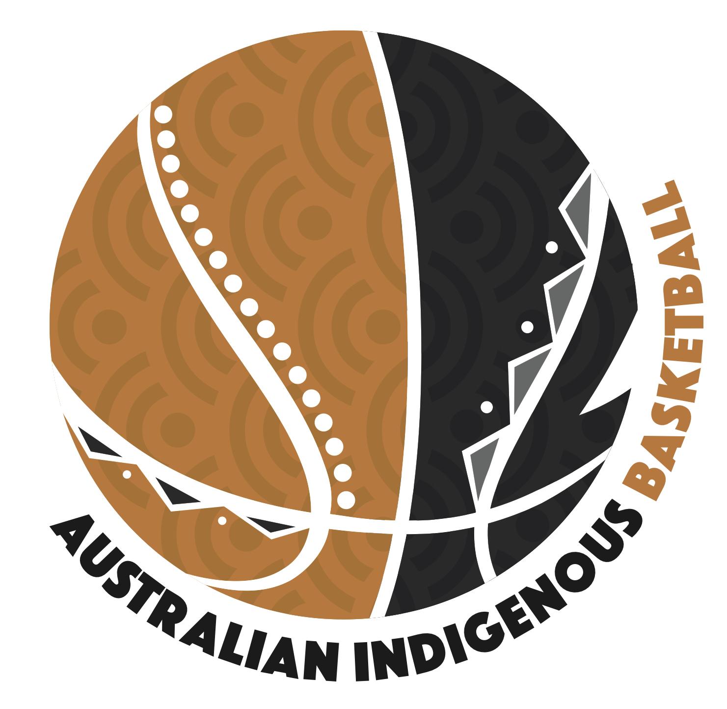 Australian Indigenous Basketball Corporate Logo.jpg