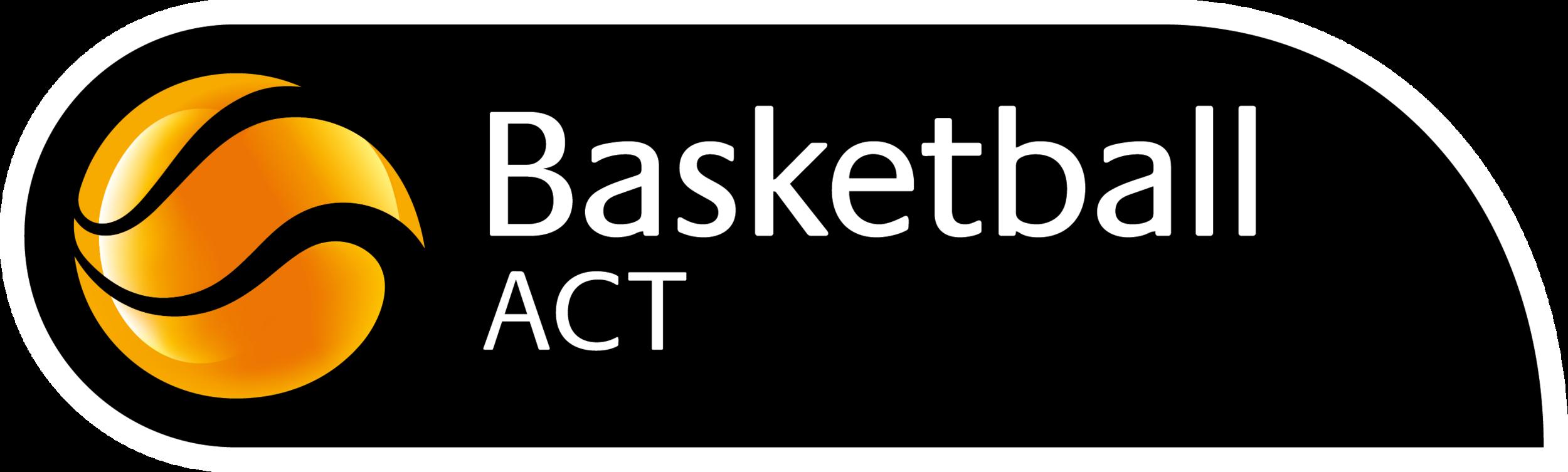 Basketball ACT.png
