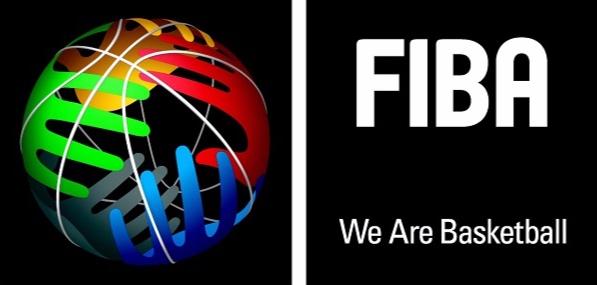 Fiba+Logo+-+Landscape.jpg