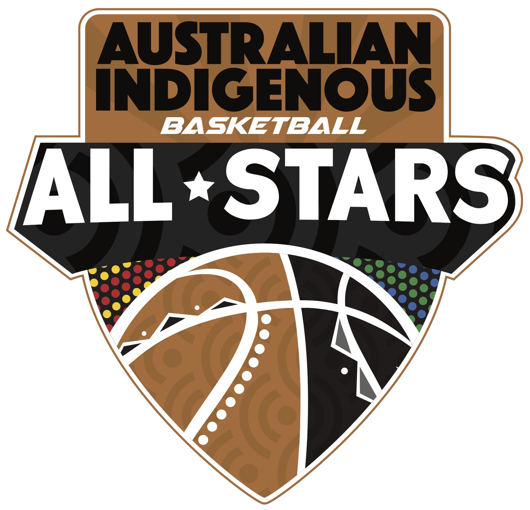 Kylie Duggan - Darwin Basketball, NT