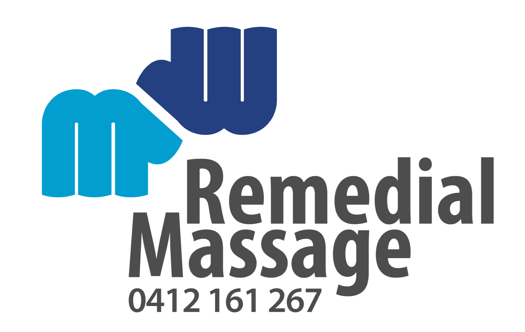 MW Massage.jpg