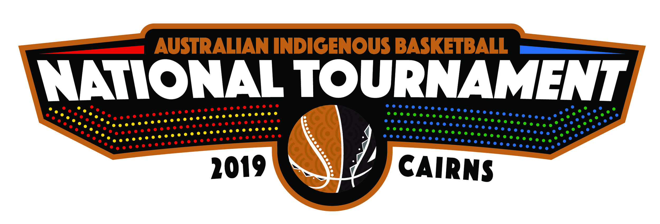 2019 AIB_National Tournament_Logo_Final-01.jpg