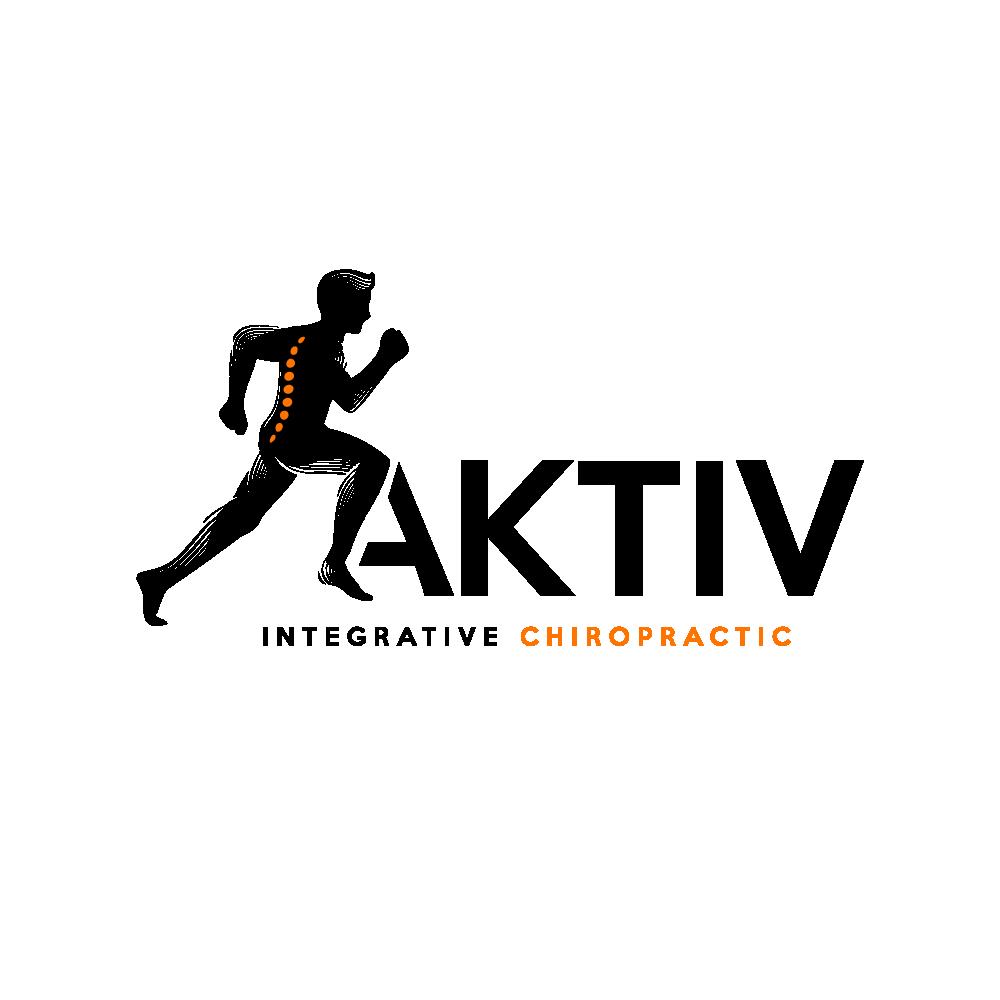 Aktiv - Final Logo - Orange.png