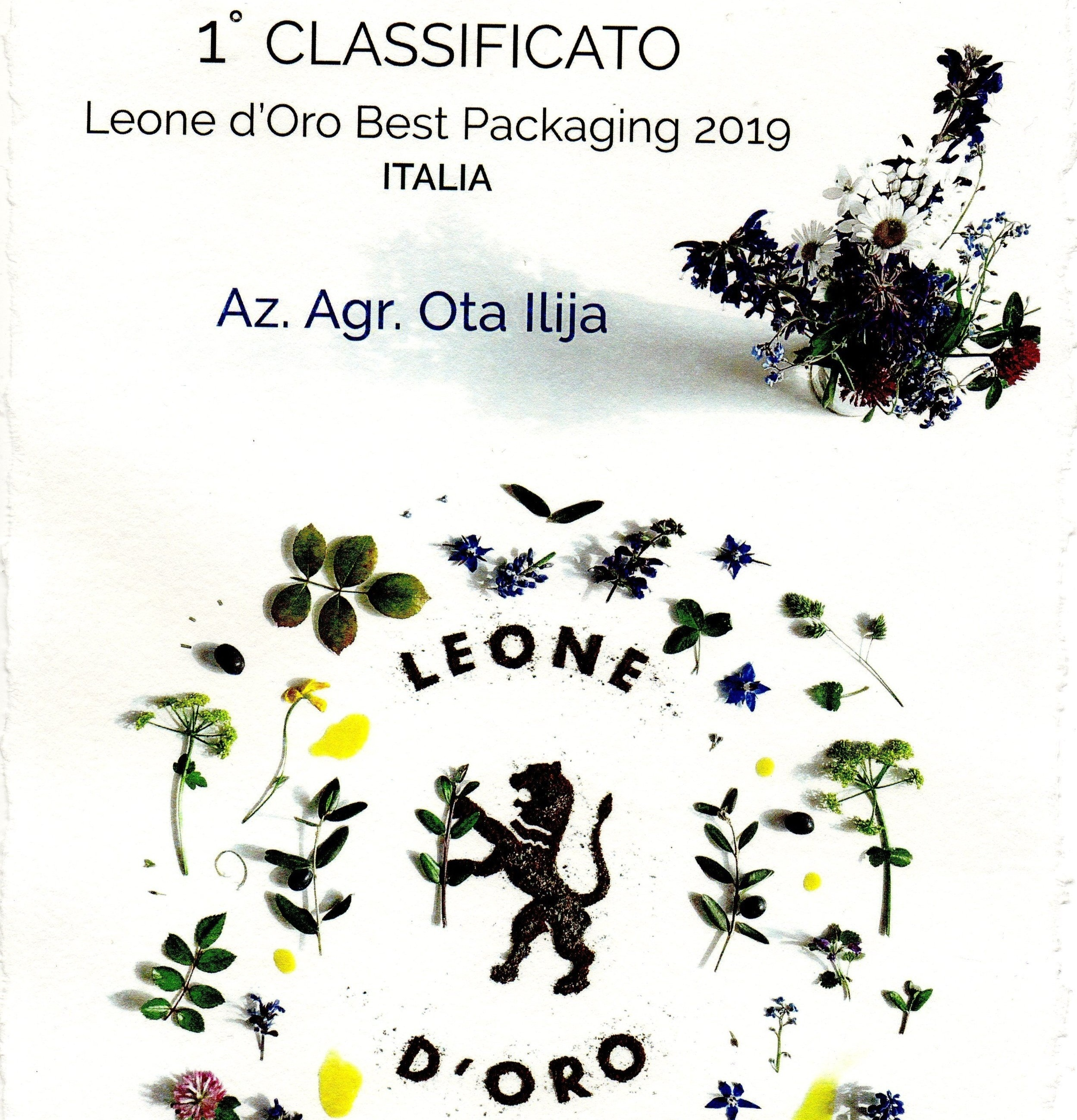 Ota+Leone+d%27Oro+Packaging+www.otaoliveoil.jpg