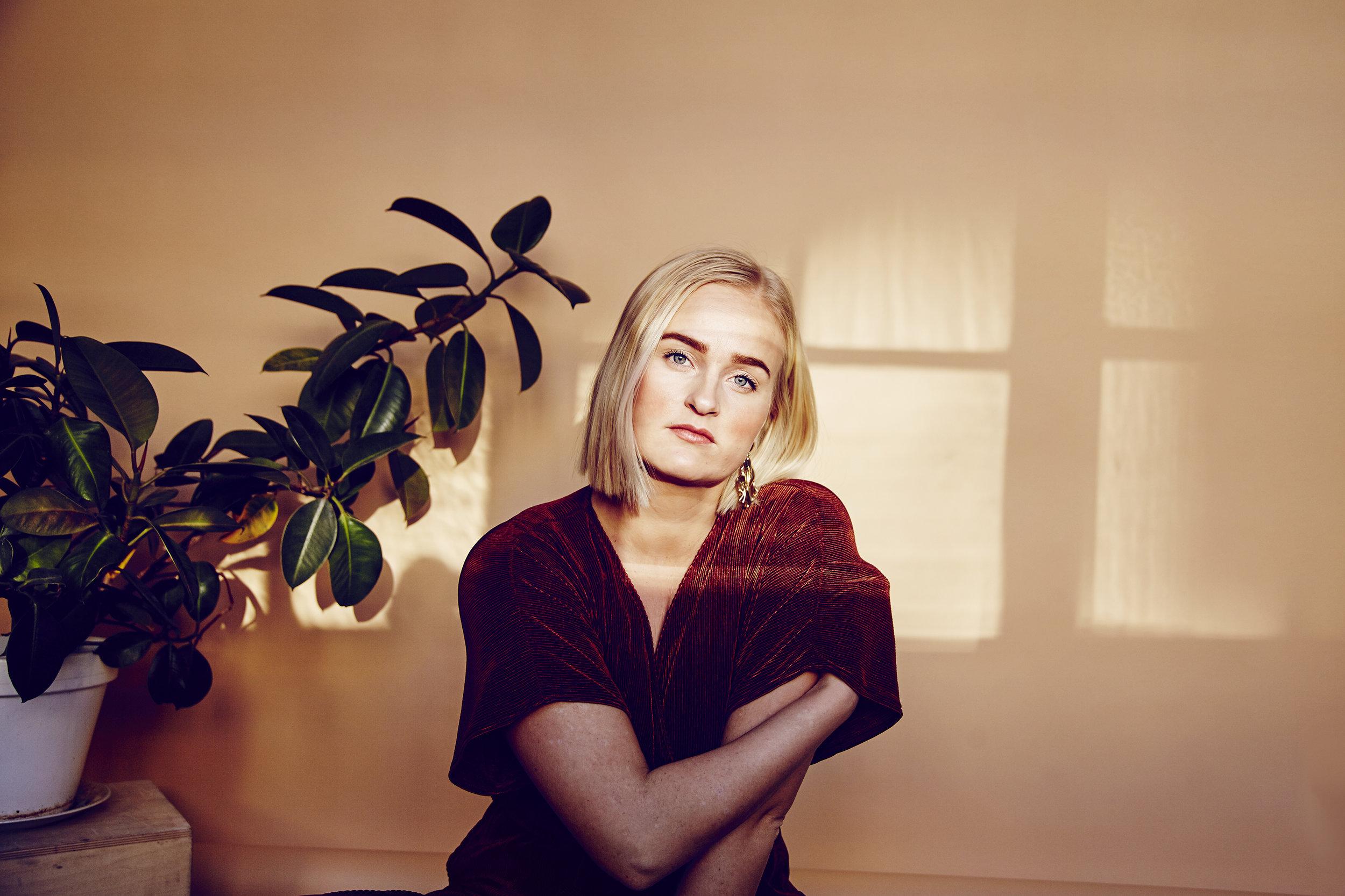 Foto: Elvira Glänte