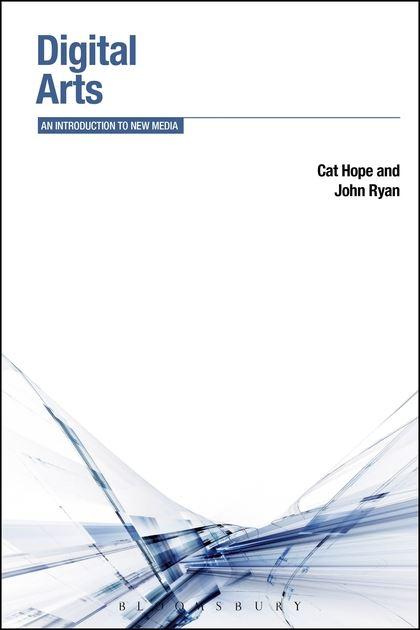 CAT HOPE DIGITAL ARTS COVER.jpg
