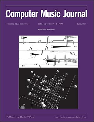 COMPUTER MUSIC JOURNAL COVER.jpg
