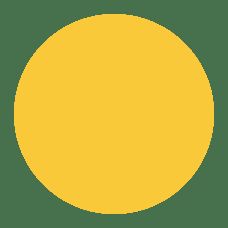 SCHOLAR -