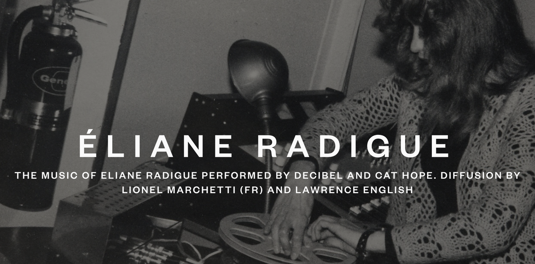 CAT HOPE ELIANE RADIGUE DECIBEL PROMO.png