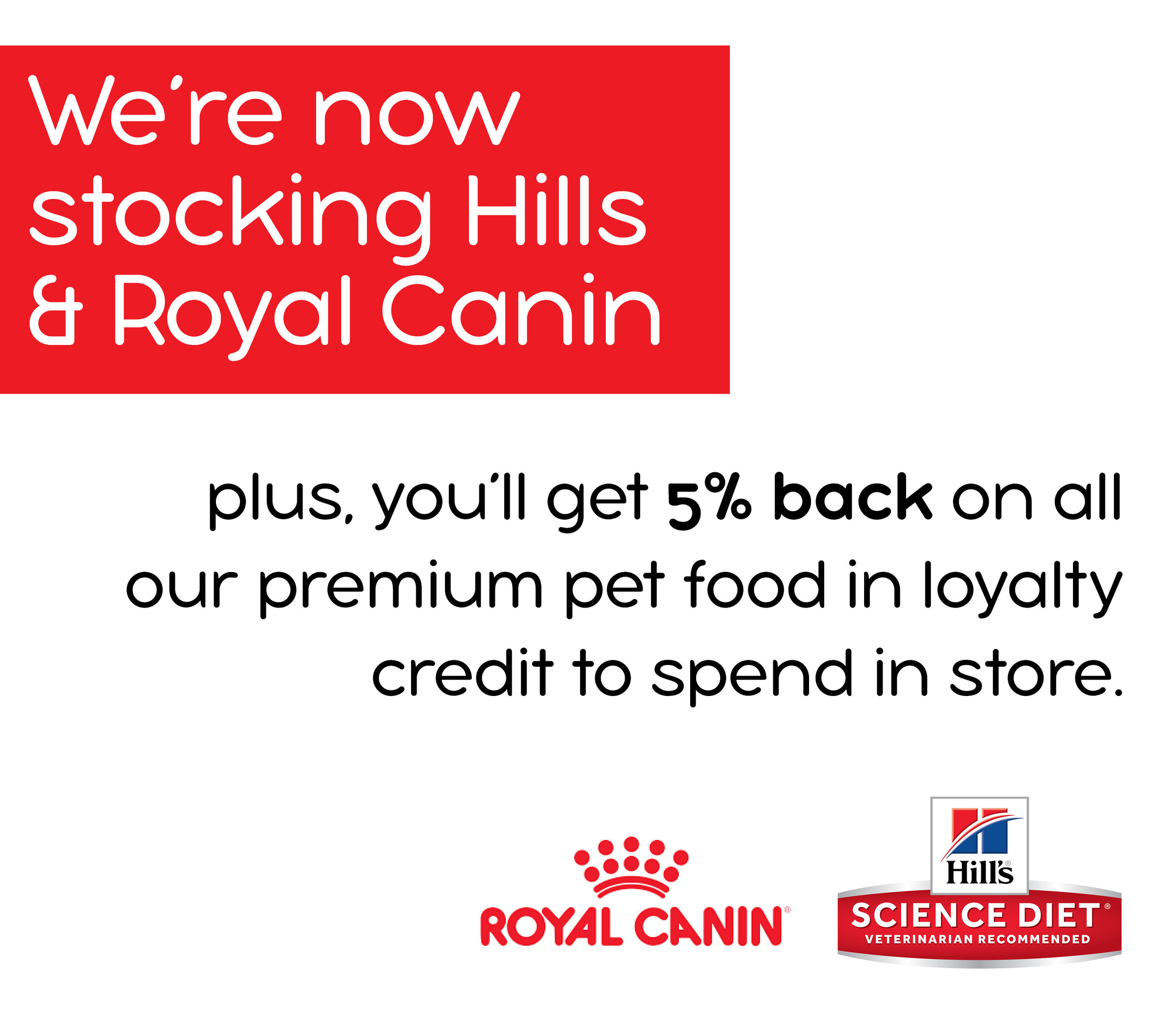 Royal Canin and HIll Slide.jpg