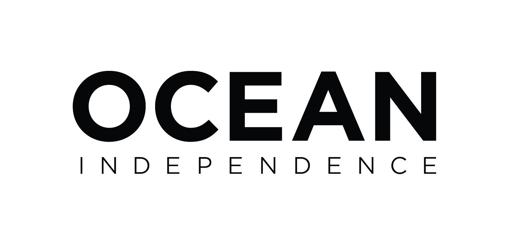 Ocean Independence.jpg