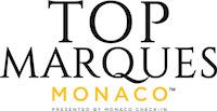 TOP MARQUES by Monaco Check-in LOGO copy.jpg